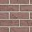 Hand-Laid Brick (Кирпич)