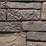 Stacked Stone Premium (Орех)