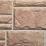 Hand-Cut Stone (Тесаный камень)