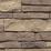 Stacked Stone Premium Santa Fe (Жемчужный)
